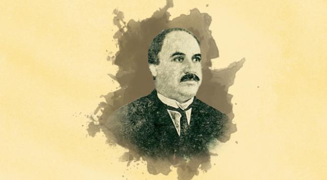 Türkçülük düşüncesinin fikir babası: Ziya Gökalp