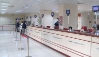Faizsiz bankacılık Türkiye'de de yaygınlaşıyor