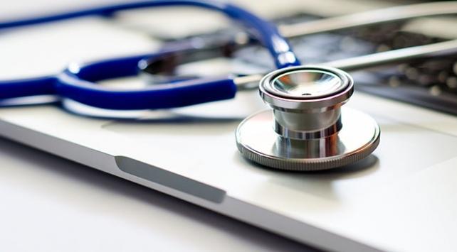 Hasta Hakları Birimleri 52 bin kişinin sorununu çözdü