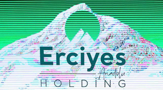Boydak Holdingin adı Erciyes Anadolu olarak değiştirildi