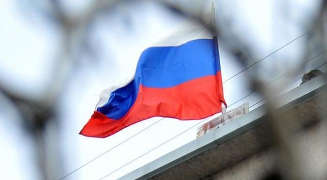 Rusyada bir asker 8 silah arkadaşını öldürdü
