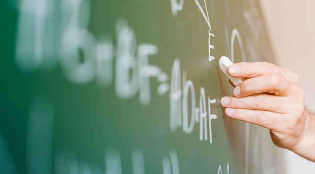 MEBden meslek öğretmenlerine işbaşı eğitimi