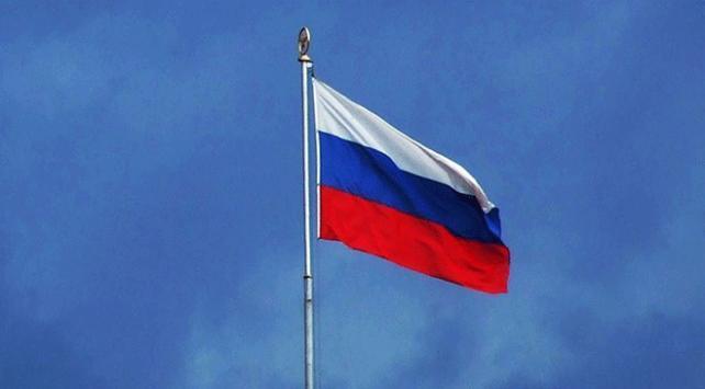 Rusya: ABDnin yaptığı haydutluktur