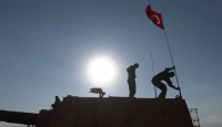 Türk askerinin 9 gündeki başarısıyla Suriye'deki denklem değişti