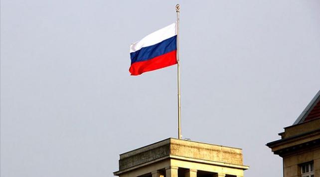 Rusya Bağdadinin ölü ele geçirildiğinden şüphe ediyor