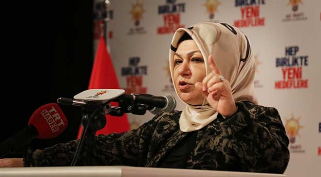 Londrada PKK yandaşları Sancaktepe Belediye Başkanı Döğücüye saldırdı