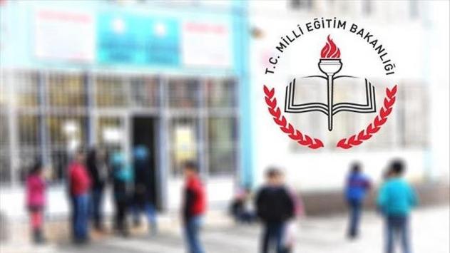 """MEBden """"Rotary Okulda Projesine destek"""" iddiasına yalanlama"""