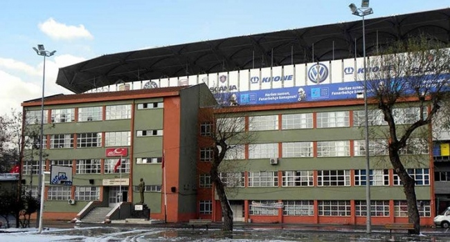 Fenerbahçe 17 yıllık hedefine ulaştı