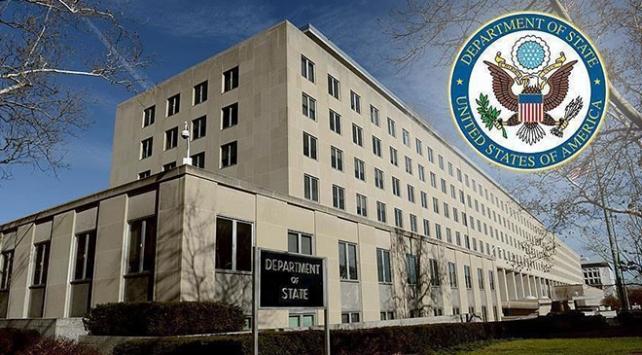 ABD, DEAŞ Sözcüsü El-Muhacirin öldürüldüğünü duyurdu