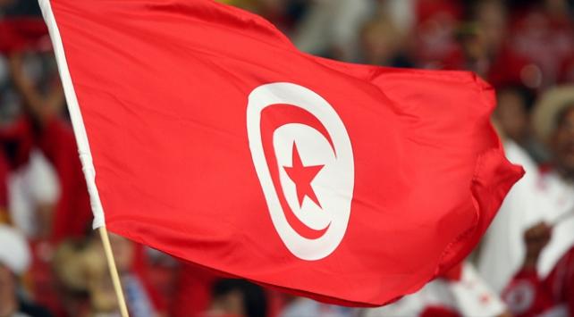 Tunusta Dışişleri ve Savunma Bakanları görevden alındı