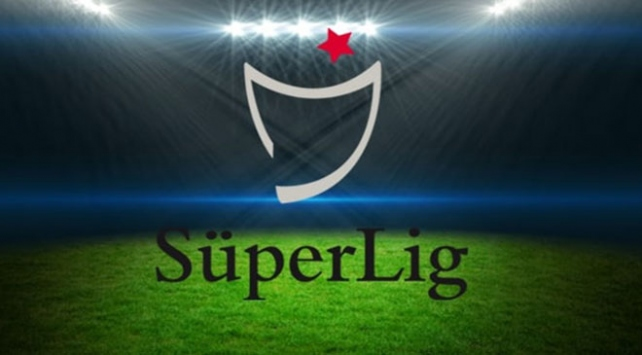 Süper Ligde 4 takım 5 teknik adam ile yollarını ayırdı