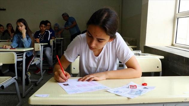 MEBden sınav hizmetlerinin kalitesini artırmak için büyük yatırım