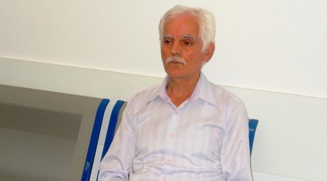 Boşnak sivilleri yakarak öldüren eski Sırp askere 20 yıl hapis