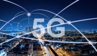 5G teknolojisi siber güvenlik riskini artıracak mı?