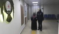 Çankırı'daki DEAŞ operasyonu ile ilgili bilgilere TRT Haber ulaştı
