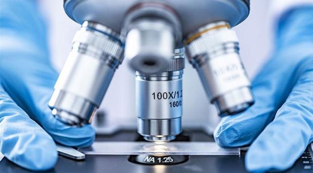 Ulusal Genom Veri Merkezinin ilk bölümü ocak ayında açılacak