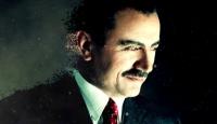 Muhsin Yazıcıoğlu'nun ölümündeki sır perdesi halen kalkmış değil