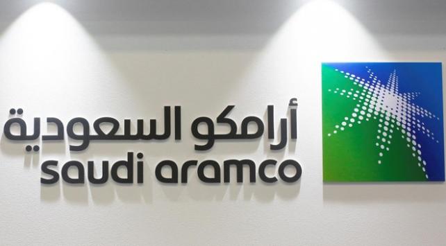 Saudi Aramconun ilk halka arzı aralıkta başlıyor