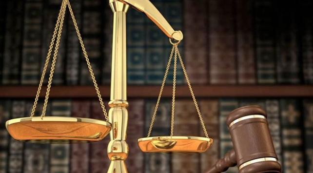 Yargıyı 2020de yeni uygulamalar bekliyor