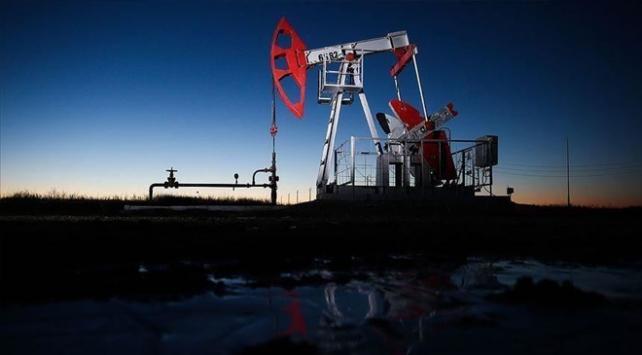 Petrol ABDnin Suriyedeki yeni bahanesi mi?