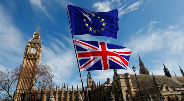 Avrupa Birliğinin kaderini belirleyecek seçim için geri sayım