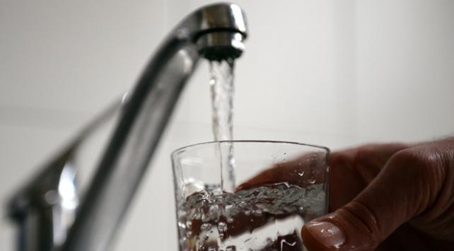 Kanadada içme suyunda yüksek oranda kurşun tespit edildi