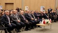 Bursa organ bağışında Türkiye birincisi