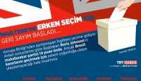 Avrupa Birliği'nin kaderini belirleyecek seçim için geri sayım