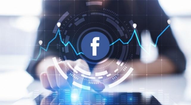 Facebook herkesin kredi kullanmasını sağlayacak