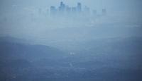 Hava kirliliği yaşam süresini azaltıyor