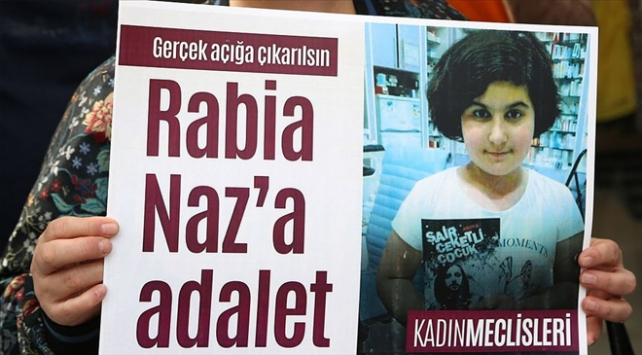Araştırma Komisyonu, Rabiz Nazın ailesini ziyaret edecek