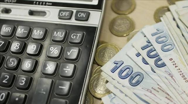 Faizsiz finans sisteminin yeri güçlendirilecek