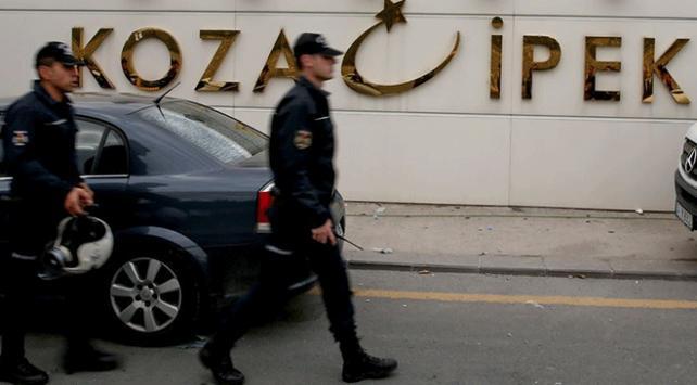 Koza İpek Holding davasında savcı ek mütalaasını açıkladı