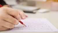 KPSS öğretmenlik sınav puanları 1 yıl geçerli olacak