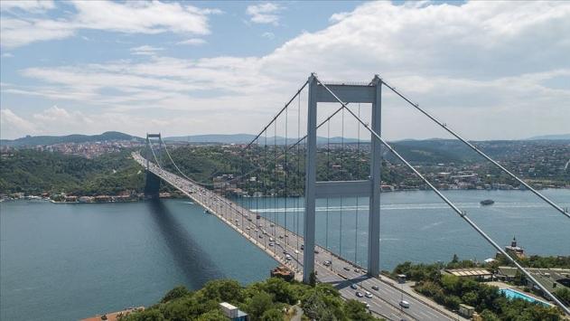 Otoyol ve köprü geçişlerinde fiyatlandırma modeli değişiyor