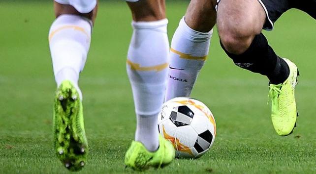 UEFA Avrupa Liginde 4. hafta tamamlandı