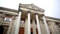 İstanbul Arkeoloji Müzeleri kapılarını yeniden açtı