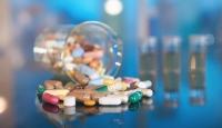Türkiye ilaç ihracatında yüzde 32'lik artış sağladı