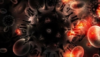 Bilim insanları yeni HIV virüsü saptadı