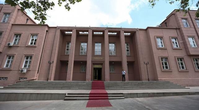 Fahri Kasırganın alıkonulması davasında cezalar onandı