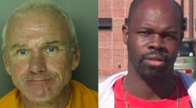 ABDde engelli siyahi adam 17 yıl boyunca restoranda köle gibi çalıştırıldı