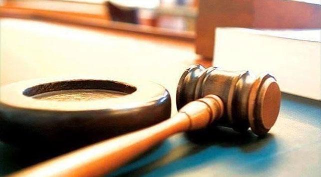 Hindistan Yüksek Mahkemesi, Babri Camisi anlaşmazlığında Hindular lehine karar verdi