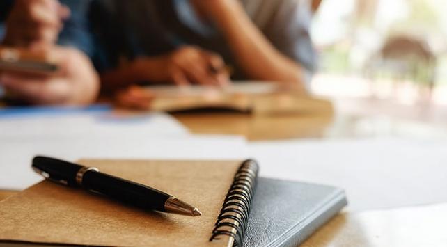 Türkçe uyum sınıflarında 115 bin öğrenci eğitim alıyor