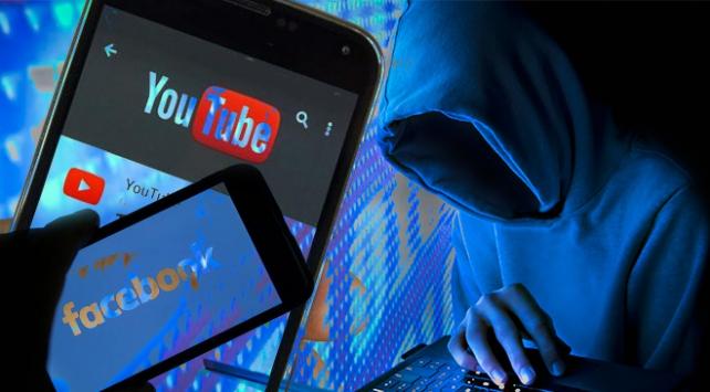 YouTube ve Facebook Trumpı ihbar eden kişinin kimliğini gizleyecek