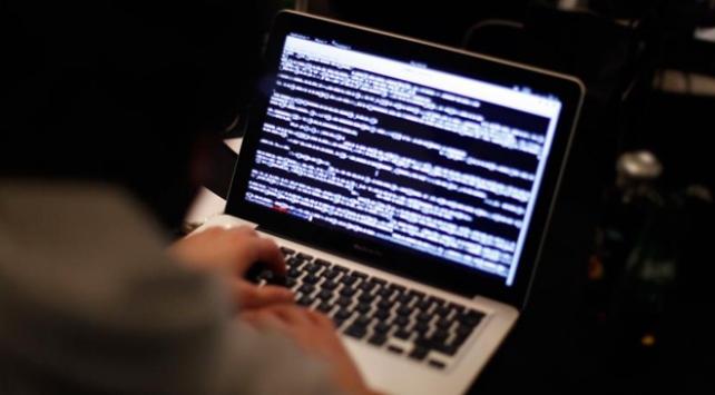 Siber Savaş ve Güvenlik Konferansı Ankarada yapılacak
