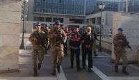 DEAŞ'ın eğitim kampları sorumlusu Osmaniye'de tutuklandı