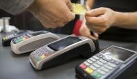İzmir'de kredi kartı kopyalayan yemek kuryelerine operasyon: 4 gözaltı