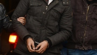 Kayseri'de terör örgütü PKK operasyonu: 4 şüpheli tutuklandı