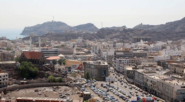 Yemen Dışişleri Bakanlığı, Adende yeniden çalışmalarına başlıyor