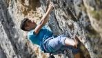 Kaya tırmanışçıları rotasını Diyarbakıra çevirdi